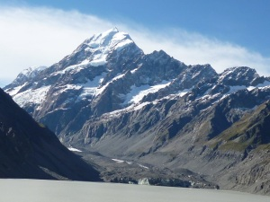 17-march-9-aoraki-and-the-hooker-glacier