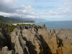22-march-4-pancake-rocks